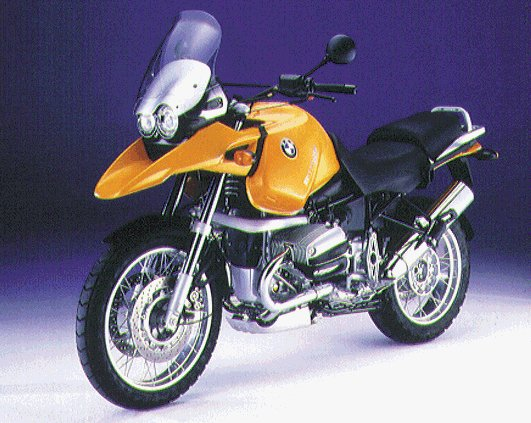 the bmw r gs motorcycles the bmw r1150gs. Black Bedroom Furniture Sets. Home Design Ideas