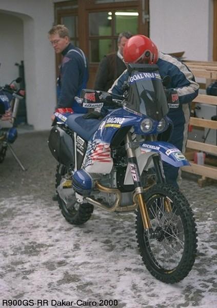 The Bmw Gs Motorcycles Race Bikes P D 2000